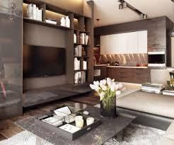 Best Home Interior Designs Photos Best  Modern Interior Design - Best modern home interior design