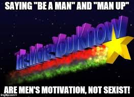 The More You Know Meme - the more you know imgflip