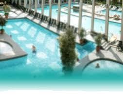 Thermalbad Bad Nenndorf Bad Und Pool Wildau With Bad Und Pool Wildau Simple Vital Therme