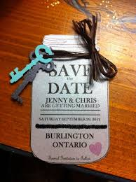 save the dates magnets save the date magnet diy weddingbee photo gallery