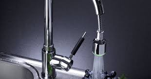 sink praiseworthy trendy faucet for undermount kitchen sink