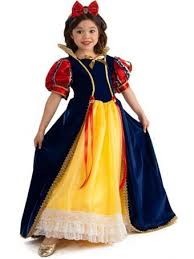 Halloween Princess Costumes Toddlers 219 Disney Fairy Tales Girls Dresses Images