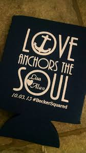 Best Love Anchors The Soul - pinterest nautical christmas ideas home decorationing ideas