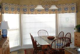valance ideas for kitchen windows kitchen bay window valance ideas trendyexaminer