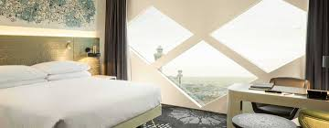 chambre d hotel amsterdam maison hote amsterdam canile hotels with maison hote