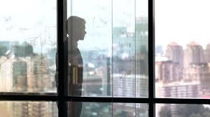 femme de chambre geneve femme de chambre hotel salaire open inform info