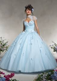 baby blue quinceanera dresses buy tailor made new arrival floor length sweetheart tulle light