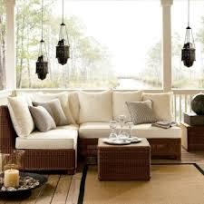 Ikea Furniture Outdoor - garden furniture set u2013 fresh design pedia