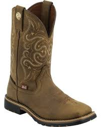 george strait by justin women u0027s western boots boot barn