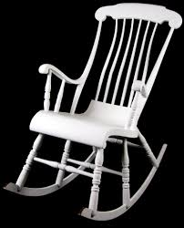 Black Rocking Chair For Nursery antique swedish painted country rocking chair baby baby baby