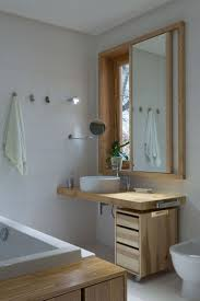 bathrooms design mirror framed mirror small bathroom mirror