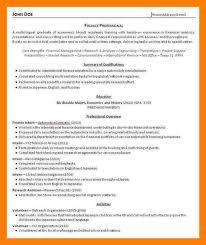 animal trainer cover letter animal surgical residency cover