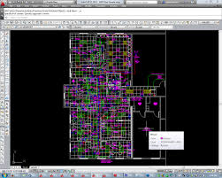 Home Based Mechanical Design Jobs by Autocad Outsource Services Drafting Services Pa