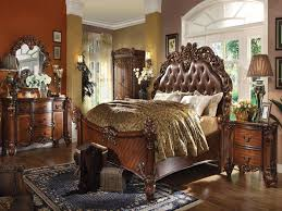 cheap king size bedroom furniture sets bedroom king bedroom furniture sets beautiful stella merlot 7 piece