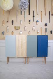 Schlafzimmerschrank Unbehandelt Die Besten 25 Ivar Schrank Ideen Auf Pinterest Ikea Möbel