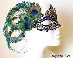 buy masquerade masks masquerade mask etsy