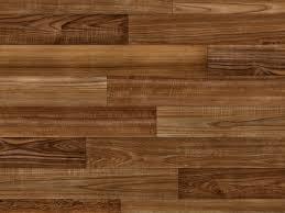 Teak Laminate Flooring Design Flooring Süddekor Llc