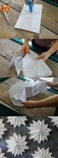 best 25 paper bag walls ideas on pinterest brown paper bag