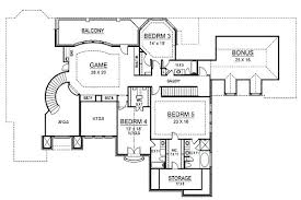 house floor plans free home drawing plan free floor plan software sle house ground