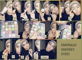 tutorial make up wardah untuk pesta collection of tutorial makeup natural wardah mugeek vidalondon