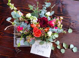 denver florist get well soon giftbox get flowers florals get well