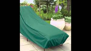 Patio Furniture Covers Patio Furniture Covers Outdoor Patio Furniture Covers Covers