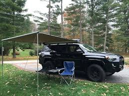 Arb Awning Price Roof Rack Shade Awning Deluxe Awning Room With Floor Roof Rack
