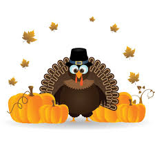 thanksgiving is this weekend in canada metal designz