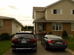 sudbury residential real estate properties 251 to 260 of 441 yoa ca
