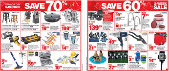 kitchen faucet canadian tire canadian tire canadian tire canada day savings 2 week sale up to