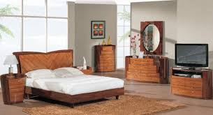 Full Tag On Page  Home Design Ideas - Full set of bedroom furniture