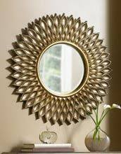 Home Decorating Mirrors 27 best wall images on pinterest mirror mirror decorative