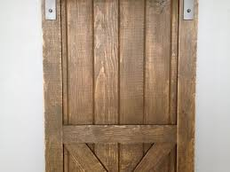 Interior Barn Door Hardware Home Depot by Home Interior Interior Sliding Barn Doors For Homes 00022