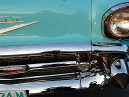 vintage cars and color which is your favorite barbara jacobs