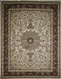 Home Depot Area Rugs Sale Solidgradient Area Rugs The Home Depot At Best Products On Wanelo