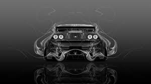 nissan skyline 2015 black nissan skyline gtr r33 jdm back fire abstract car 2015 wallpapers