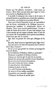 dispense pdf page le coran traduction de savary vol 2 1821 pdf 301