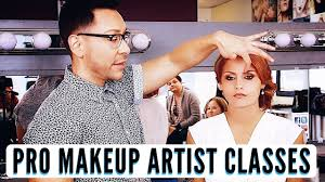 chicago makeup classes best pro makeup tips for makeup artists classes in chicago