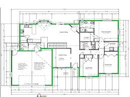 home building plans draw building plans free house plans