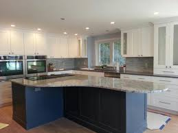 granite countertops for ivory cabinets granite countertops for ivory cabinets ivory fantasy granite designs