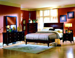 Zen Style Bedroom Sets Bedroom Charming Asian Design Ideas Interior Styles And Color