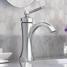 bathroom faucets you u0027ll love wayfair