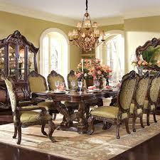Modest Design Aico Dining Room Furniture Incredible Dining Rooms - Dining room accent furniture