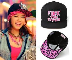 obey clothing soshified styling obey clothing