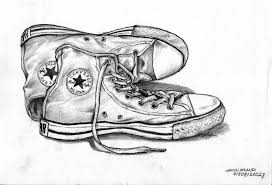 drawingstudy explore drawingstudy on deviantart