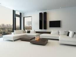 moderne wohnzimmer das moderne wohnzimmer myknx