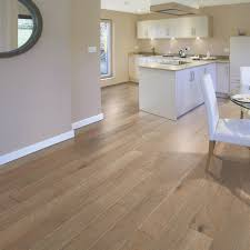 Discount Laminate Hardwood Flooring Engineered Hardwood American Villa Collection Ivory Coast Oak