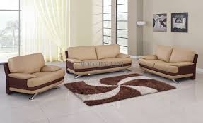 Leather Living Room Furniture Clearance Living Room Leather Living Room Furniture Clearance Images Home