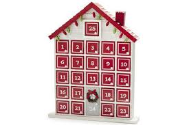 Sur La Table Fashion Valley 7 Advent Calendars To Help You Count Down To Christmas Midtown