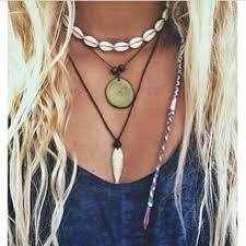 choker style necklace sale images 70 best choker necklaces images choker necklaces jpg